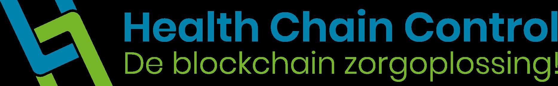 Health Chain Control